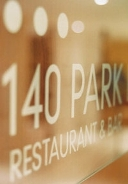 140 Park Lane Restaurant and Bar