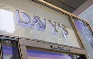View detailed information on Davy's at Plantation Place