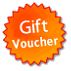 Theatre Ticket Gift Vouchers
