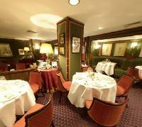 Photograph of Le Gavroche